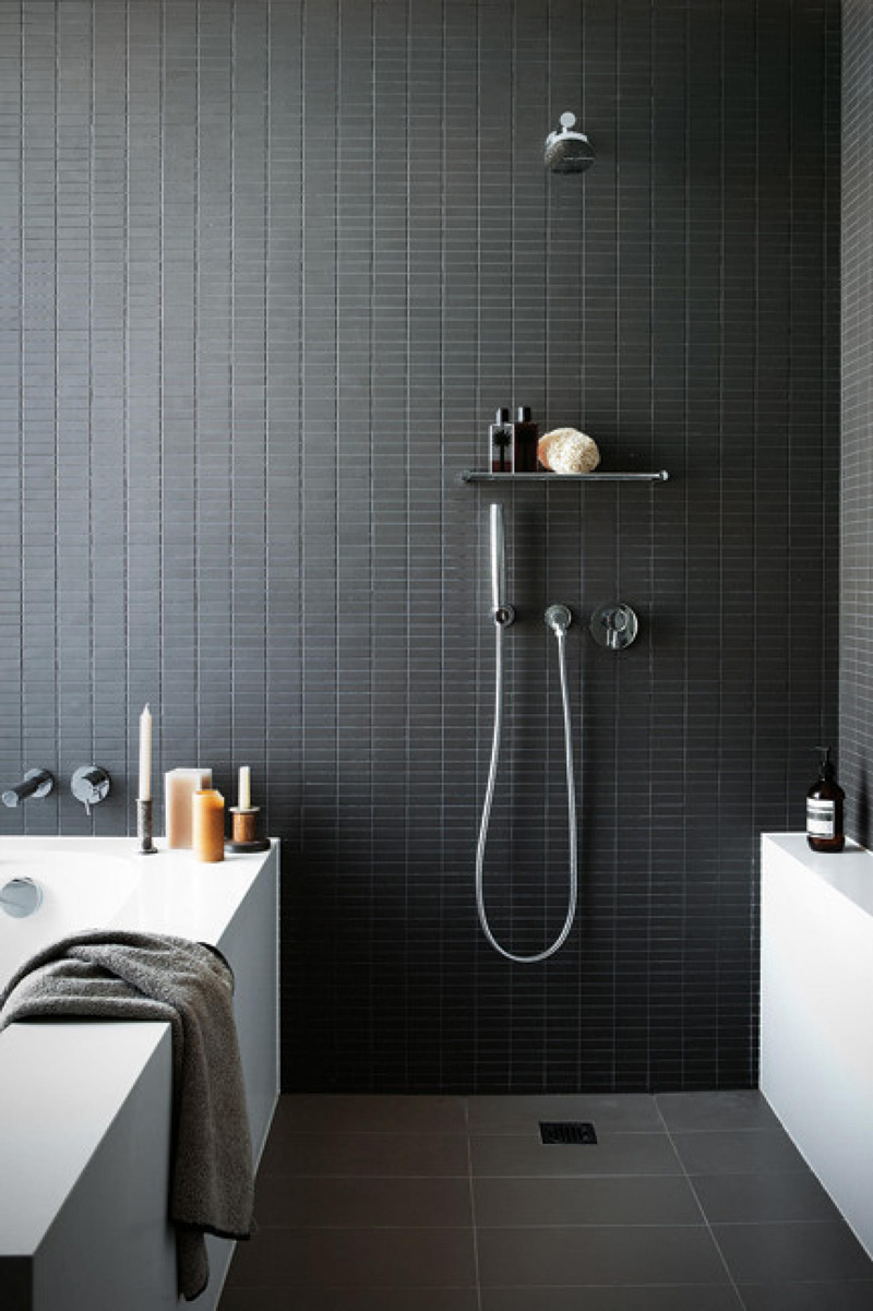 Wall Tiles, Floor Tiles, Bathroom Tiles, Mosaics, InsideOut