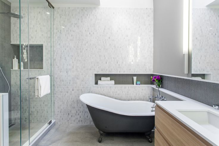 Wall Tiles, Bathroom Tiles, Marble Tiles, Feature Walls, Wandaelly Architect