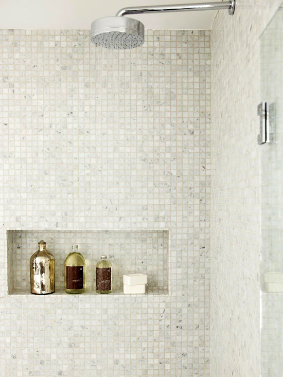 Wall Tiles, Bathroom Tiles, Marble Tiles, Marble Squares
