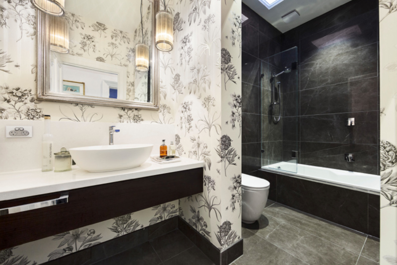 Wall Tiles, Floor Tiles, Bathroom Tiles, Bathroom Makeover, Lighting