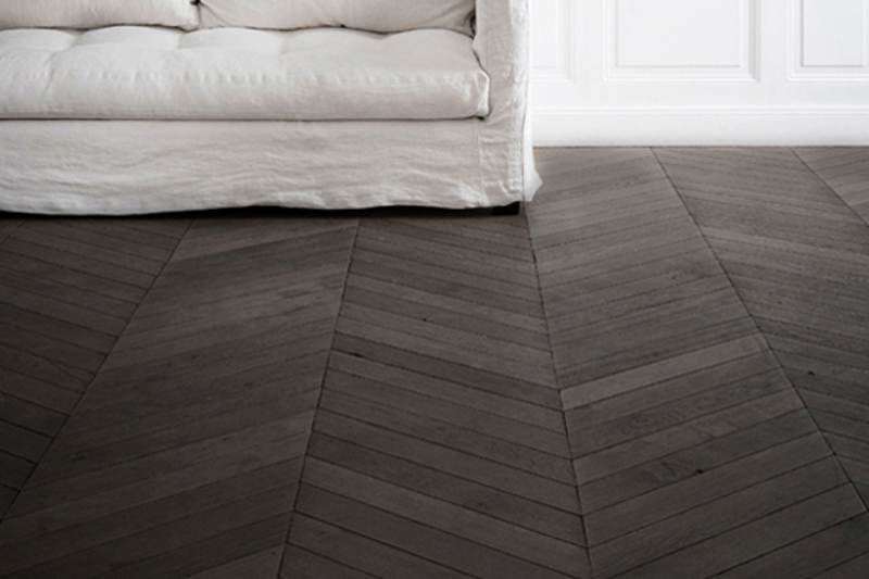 Floor Tiles, Chevron Tiles, Decorative Tiles, Jigsaw Collection