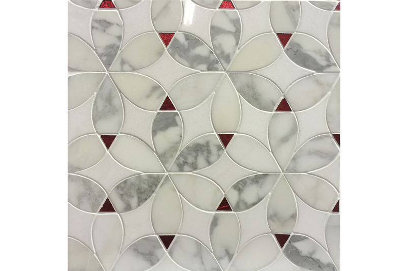 Wall Tiles, Floor Tiles, Geometric Tiles, Decorative Tiles, Sic Decorations
