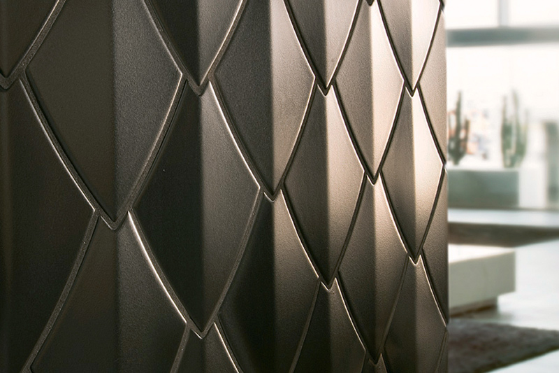 Wall Tiles, Geometric Tiles, Decorative Tiles, Shapes Collection