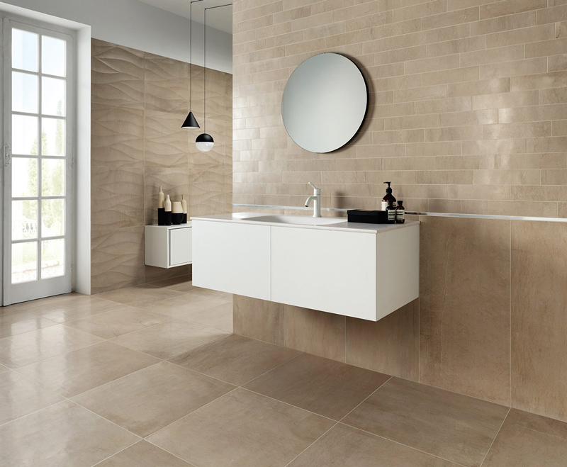 Tiles Talk: Mix and Match Tiles- 6 Ways to achieve ...