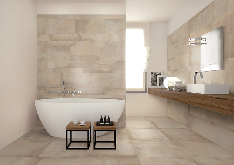 Tiles Talk Mix And Match Tiles 6 Ways To Achieve