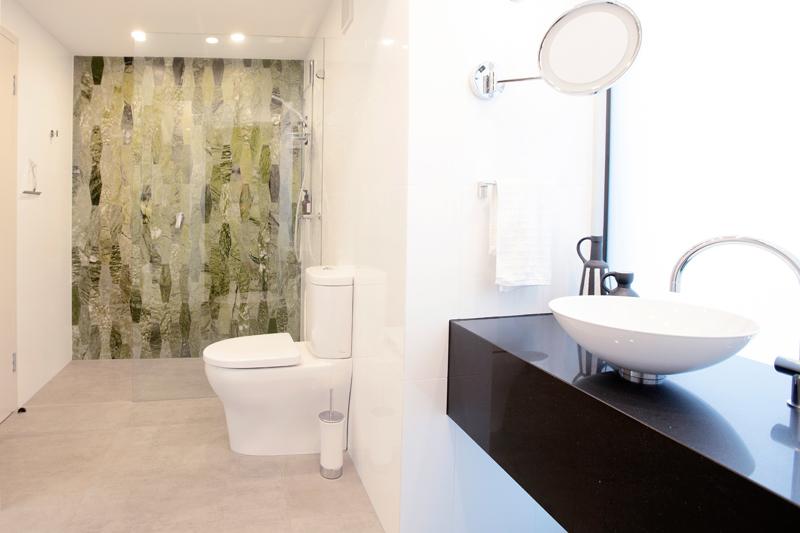 Tiles Talk: A Bathroom renovation Guide- 9 Tips for Success! - Perini