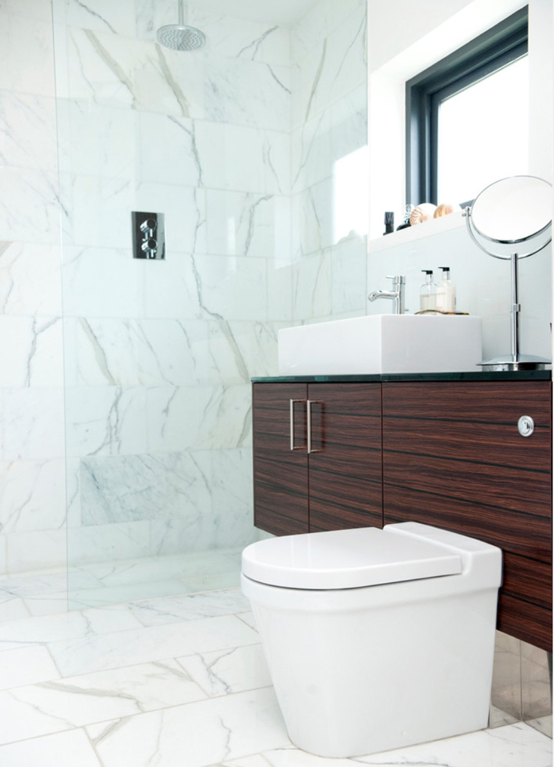 Wall Tiles, Floor Tiles, Bathroom Tiles, Marble Tiles, Walkid