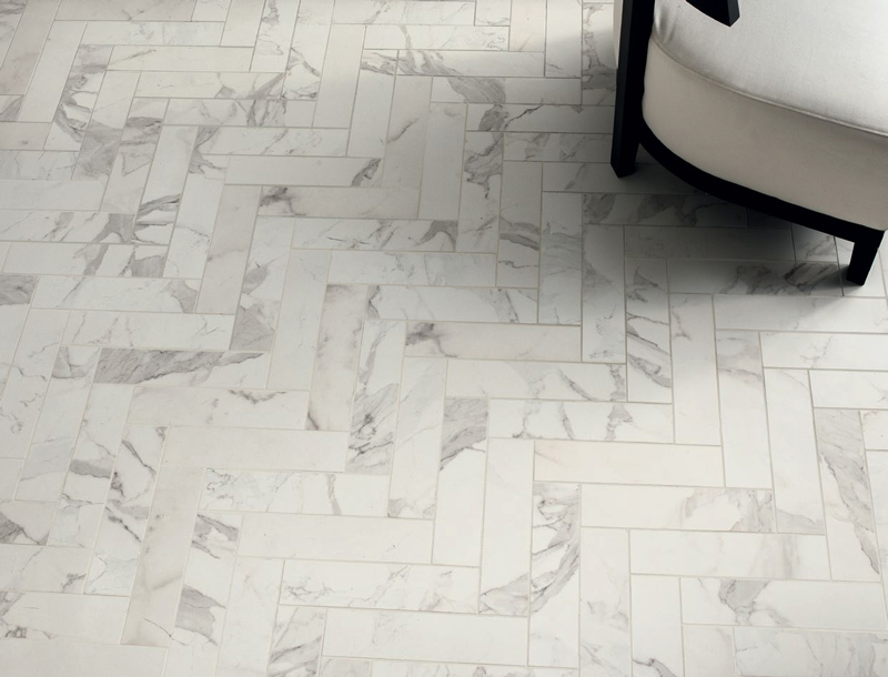 Floor Tiles, Marble Tiles, Porcelain Tiles, Del Marmo Collection