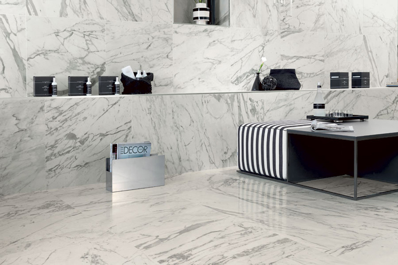 Wall Tiles, Floor Tiles, Marble Tiles, Porcelain Tiles, Florence Isola Collection