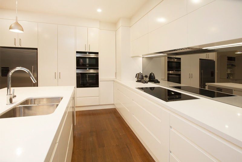 Wall Tiles, Floor Tiles, Perini Tiles, Kitchen Tiles, Glen Iris Kitchen Renovation
