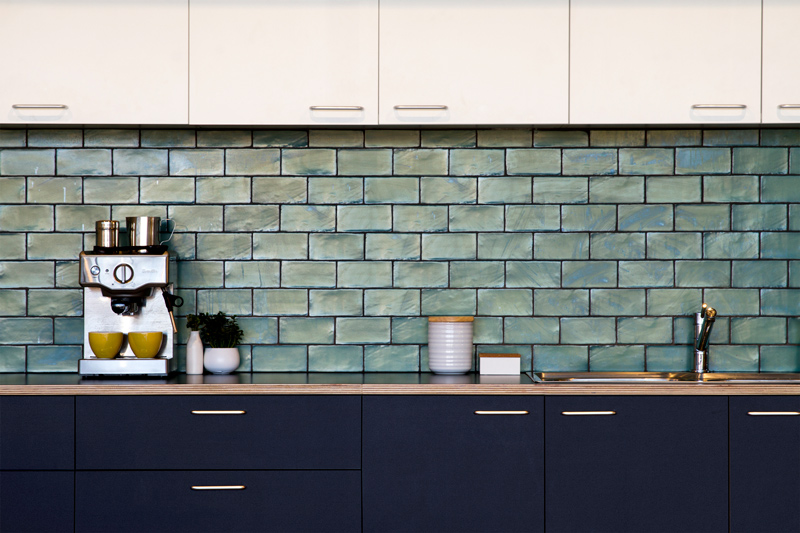Wall Tiles, Kitchen Tiles, Subway Splashback tiles, Vattacan