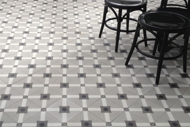 Floor Tiles, Kitchen Tiles, Cement Tiles, Concrete Collection