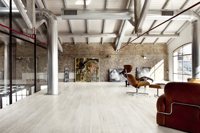 Floor Tiles, Porcelain Timber Tiles, Colours