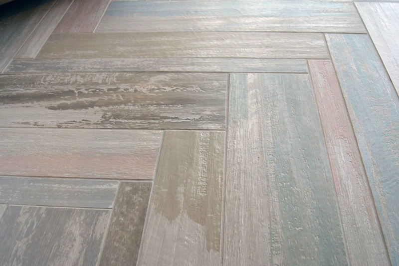 Floor Tiles, Porcelain Timber Tiles, Paint Collection