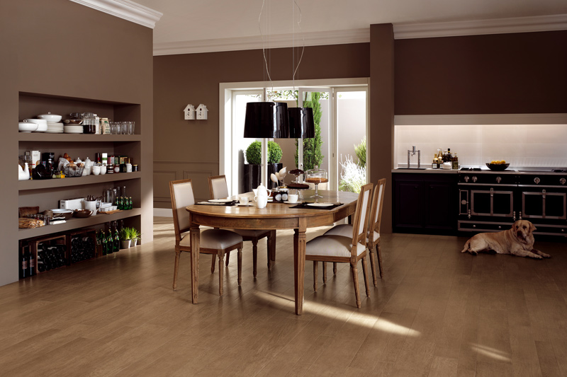 Floor Tiles, Kitchen Tiles, Porcelain Timber Tiles, Woodlands