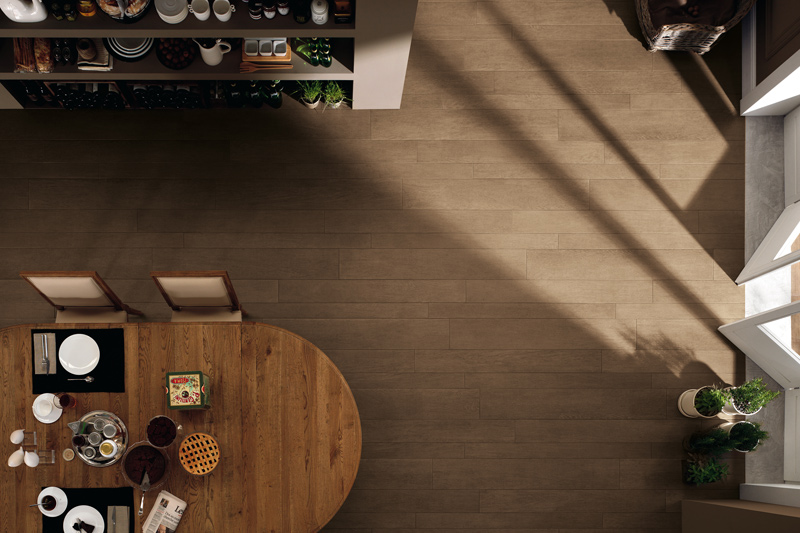 Floor Tiles, Porcelain Timber Tiles, Pastel Colours