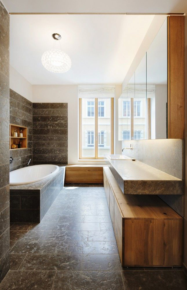 Wall Tiles, Floor Tiles, Bathroom Tiles, Timber Tiles, Archdaily