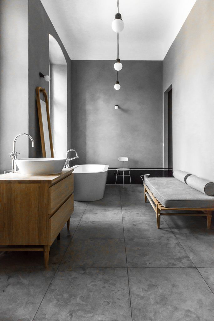 Wall Tiles, Floor Tiles, Bathroom Tiles, Timber Tiles, Grey, Bloglovin