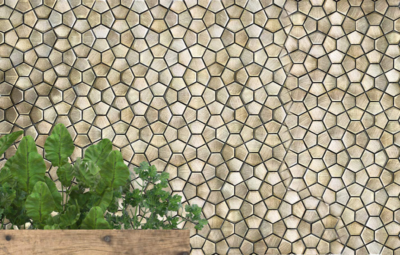mosaic-tiles-dino