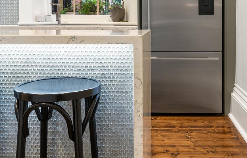 mosaic-tiles-glacier-1