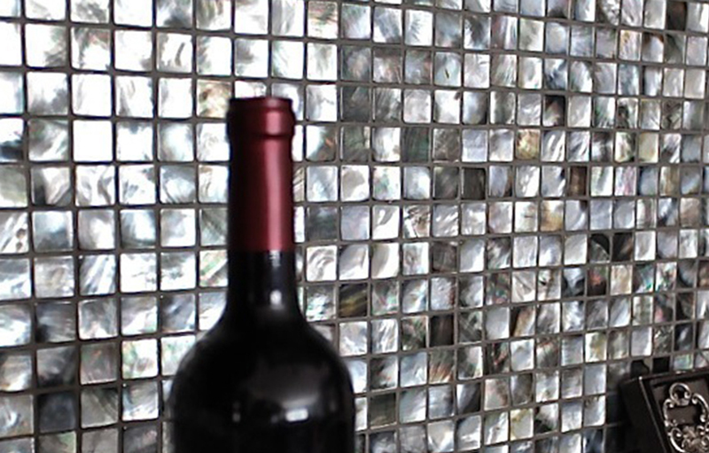mosaic-tiles-soul