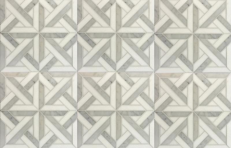 mosaic-tiles-tappeto