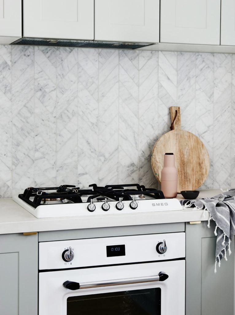 Tiles Talk Latest Kitchen Tile Design Ideas Perini