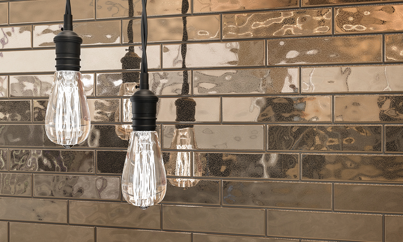 subway tiles design ideas