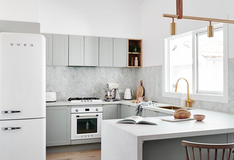 Norsu-kitchen-tiles-marble