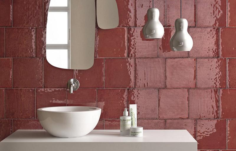 nue ceramic tiles