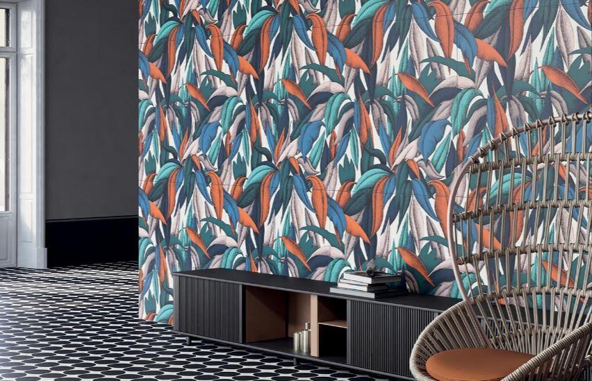 wallpaper tiles