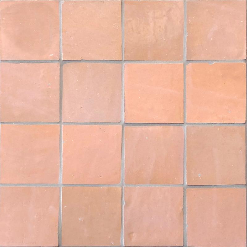 arabian handmade tiles