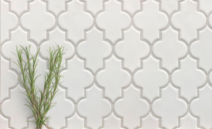 moroccan mosaic tiles