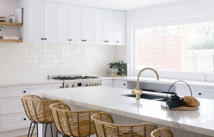 kitchen splashback tiles 2021