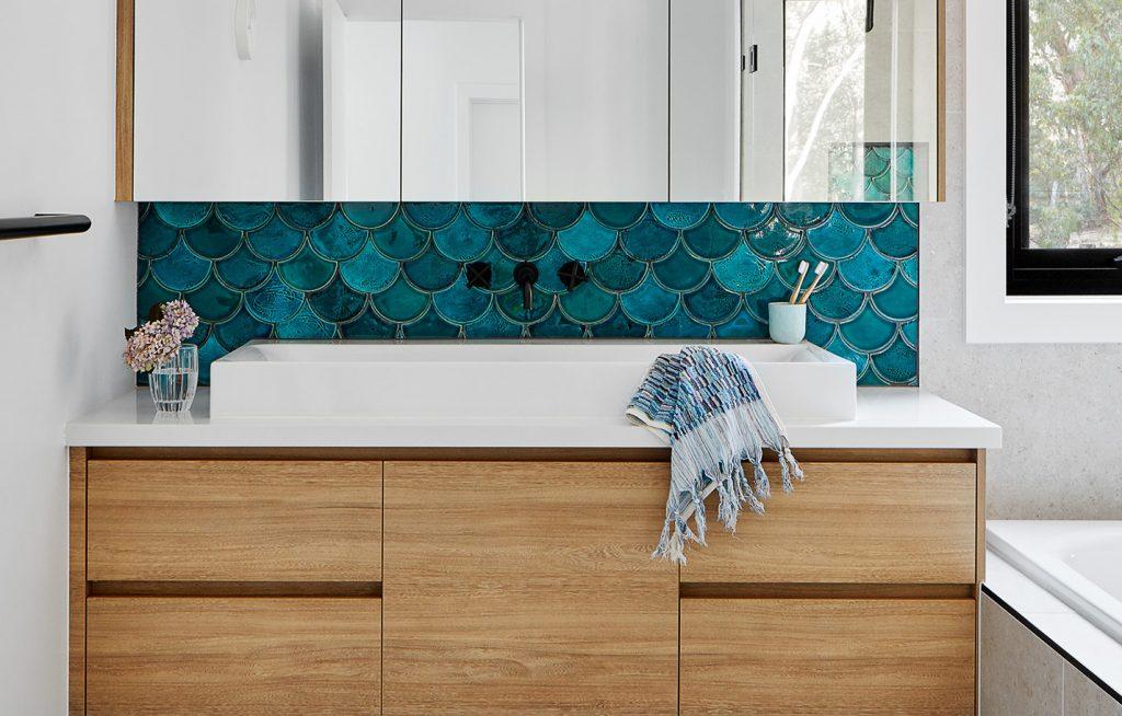 casablanca handmade tiles