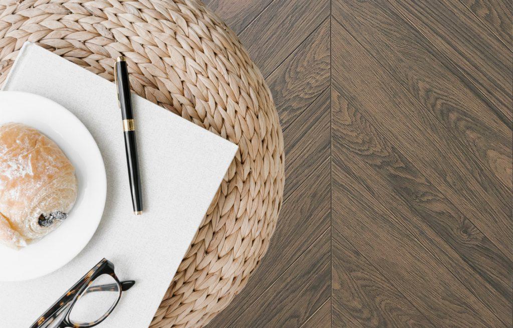 wood grain timber look tiles