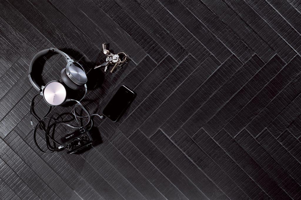 timber look porcelain floor tiles