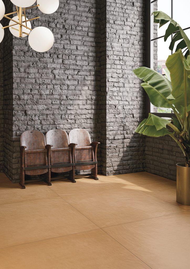 terracotta look tiles