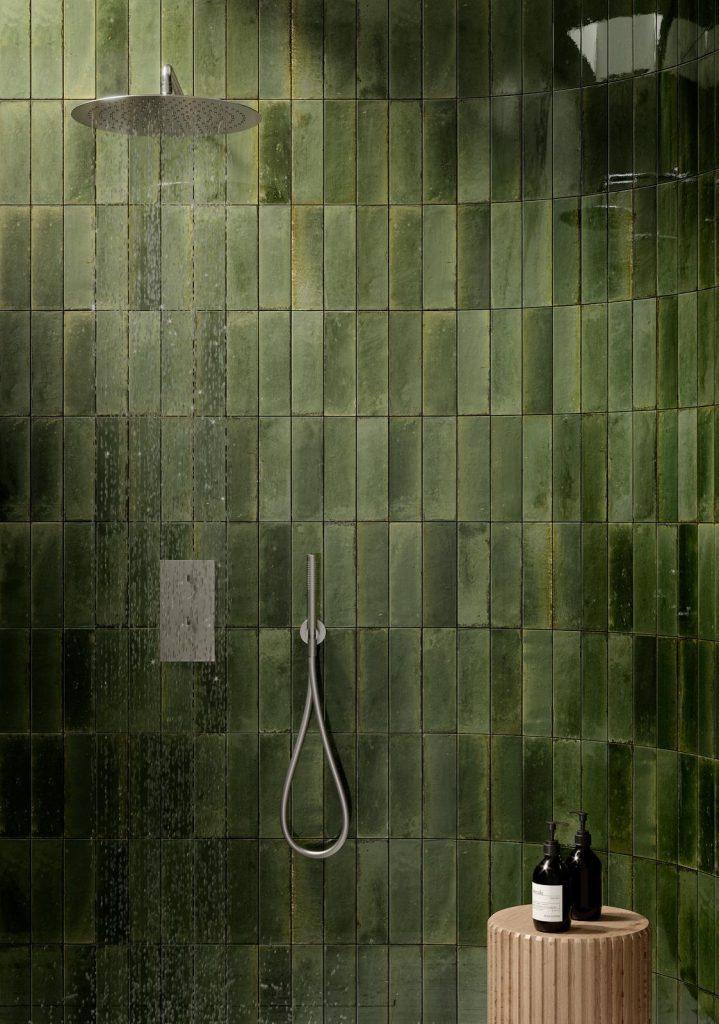 subway wall tiles