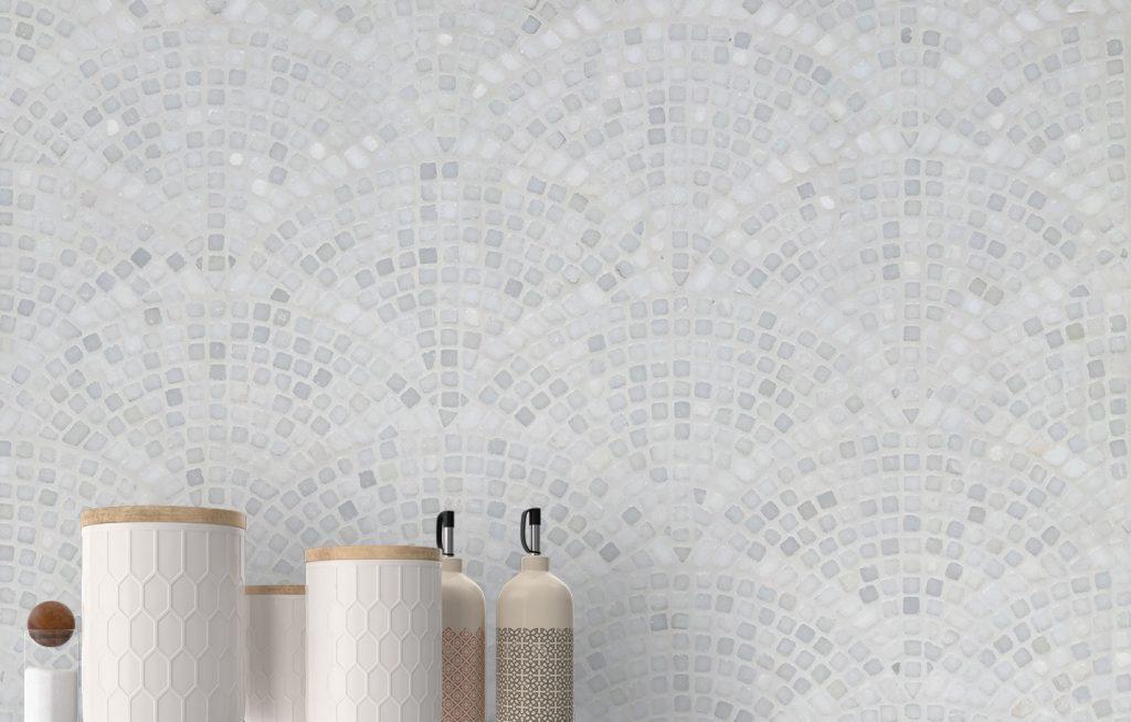 piccolo marble mosaics