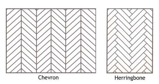 herringbone-chhevron