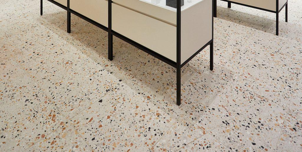 arcstone-terrazzo-look-porcelain R10