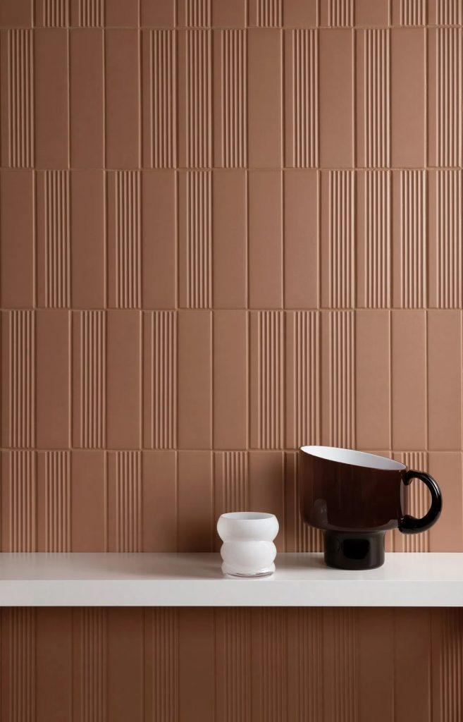 Martino porcelain tiles