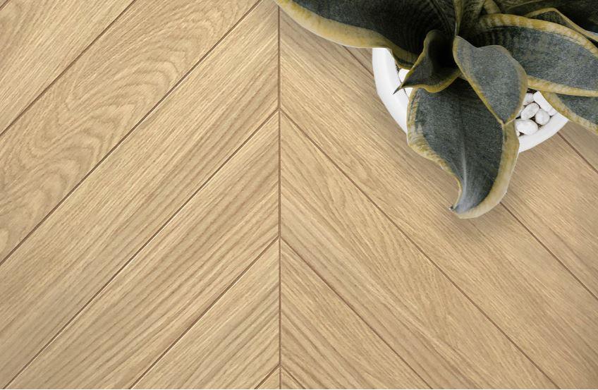 timber look floor tiles
