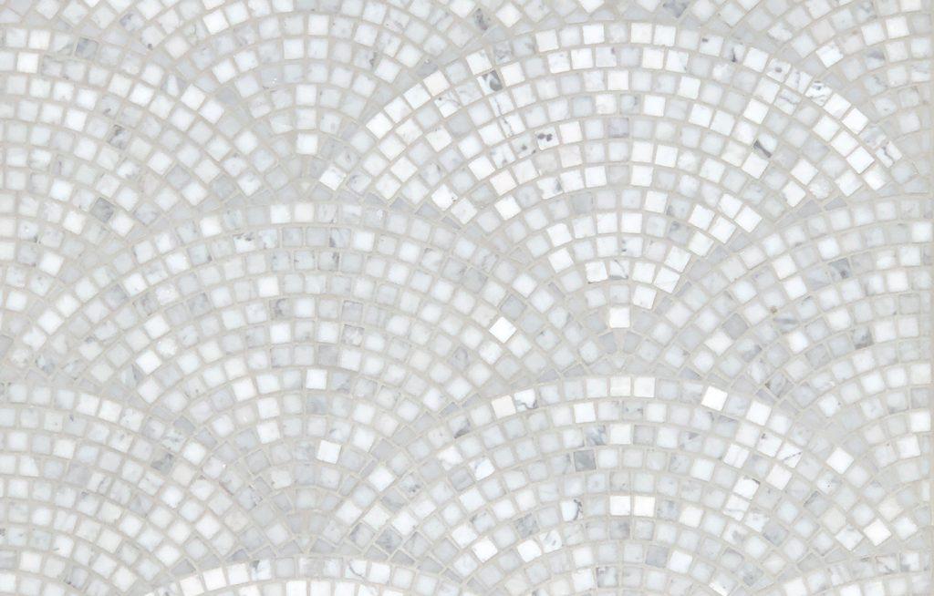 fan tiles